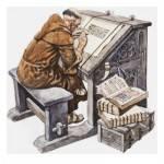 Medieval Imago – Medievo Bonito